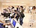 GTÜ'lü Mühendisler projelerini sergiledi