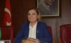 Hürriyet'ten esnaf için ekonomik destek paketi