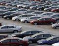 Ekim ayında 65 113 adet otomobil trafiğe çıktı