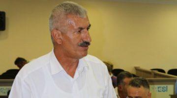 CHP'li Koç: Satacak Arsa Bulamayacaklar!