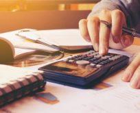 Harcamalarda en düşük pay sağlık ve eğitim hizmetlerine