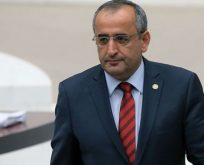 Akar 'Geçişler de Yüzde 70 Azalma Var'