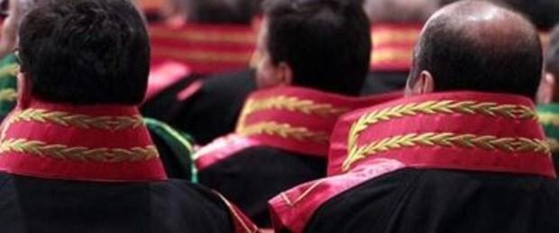 Kocaeli'ye Yeni Hakim ve Savcılar