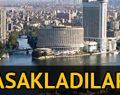 Mısır, Hürriyet Daily News'i engelledi