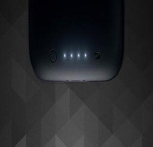 Galaxy S6'nın Değiştirilemeyen Pili, Ona Yaradı!
