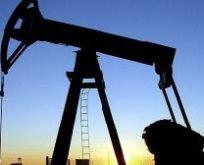Türkiye ucuz petrole