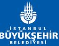 İstanbul için Başkanlık adaylarını açıkladılar!
