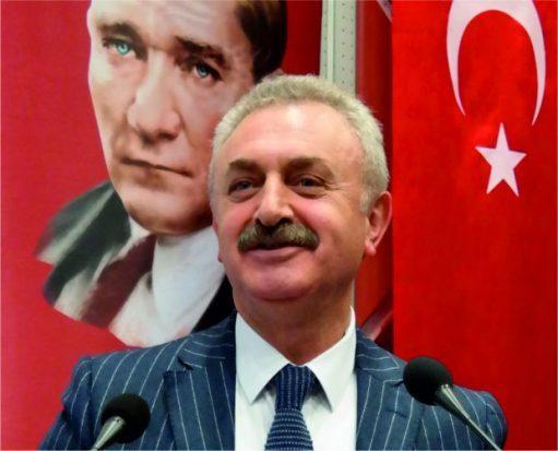 """""""Türk Milleti İstiklalsiz Yaşamamıştır"""""""