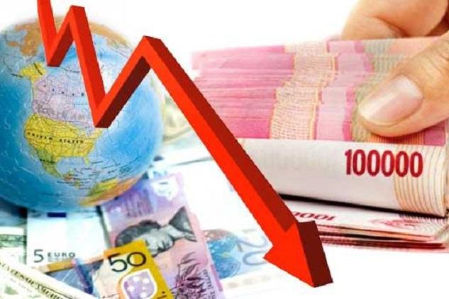 Ekonomik Güven Azalıyor!