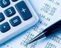 Finansal Yatırım Araçlarının Getirisi Ne Oldu?
