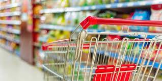 Tüketici güveni yüzde 13 oranında azaldı!