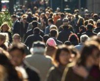 İşsizlik yüzde 12.3 oldu