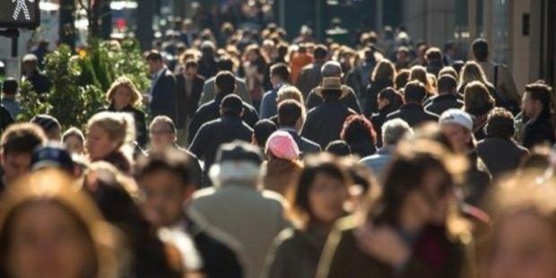 İşsizlik oranı 4 puan arttı