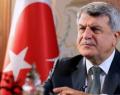Başkan Karaosmanoğlu Mevlit Kandilini Kutladı