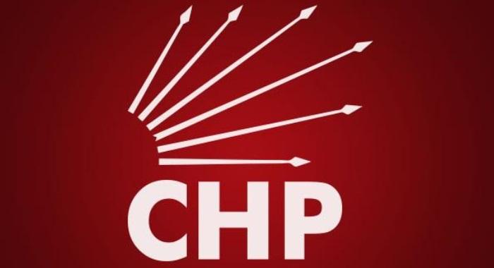 CHP'de İlçe Kongre tarihleri belli oldu