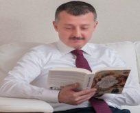 Büyükakın Dünya Okuma Gününü Kutladı