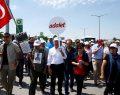 Kılıçdaroğlu'nun Kocaeli Programı Netleşti