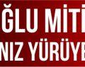Kılıçdaroğlu miting alanına yalnız yürüyecek