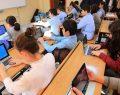 Yeni nesil eğitim modelleri Bilişim Fuarı'nda