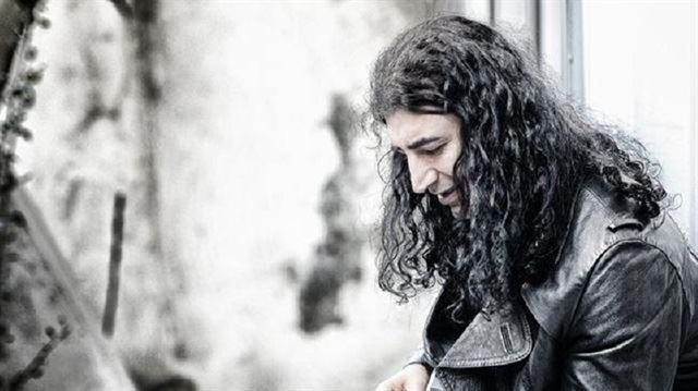 Murat Kekilli, Kocaeli'de Sahne Alacak