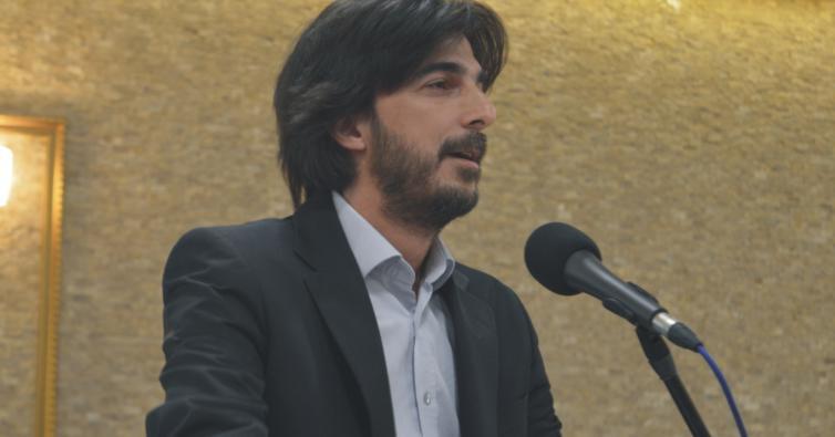 Özen'den Kocaeli Üniversitesi Eleştirisi