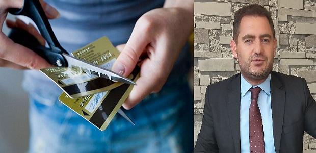Tüketici Borcu, Borçla Kapatıyor