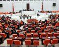 Merakla Beklenen ÖTV Yasası Meclisten Geçti!