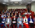 KTO'da Yoğun katılımlı Meclis ve Komiteler Toplantısı