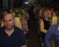 MHP Çayırova, Çanakkale'ye Gitti