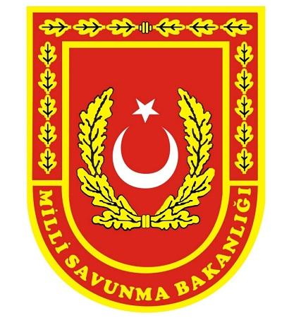 Milli Savunma Bakanlığı sitesi çöktü