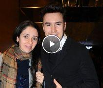 Mustafa Ceceli'nin Ayrıldığı Eşi 12 Milyon Dolarlık Evi Satışa Çıkardı