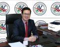 Gebze'de Yeni Başhekim Göreve Başladı