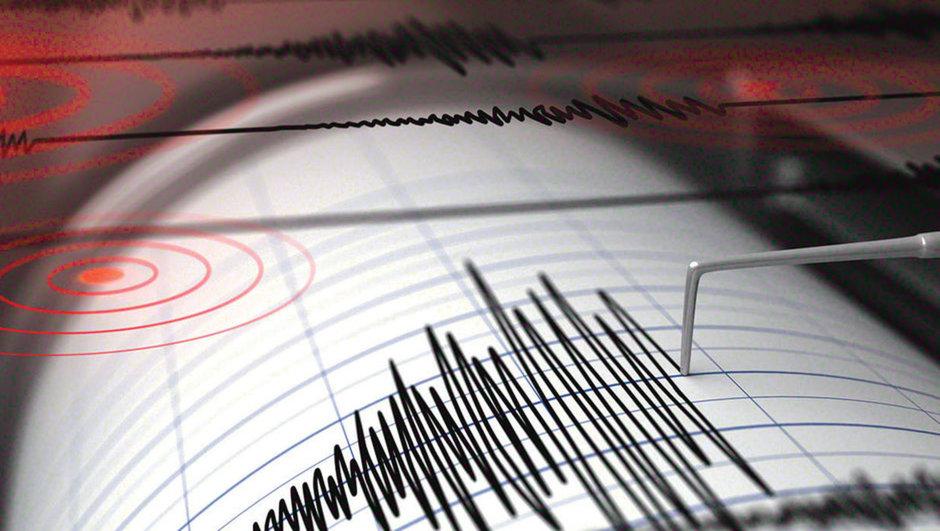 Kandilli: 7'nin üzerinde bir deprem olacak!