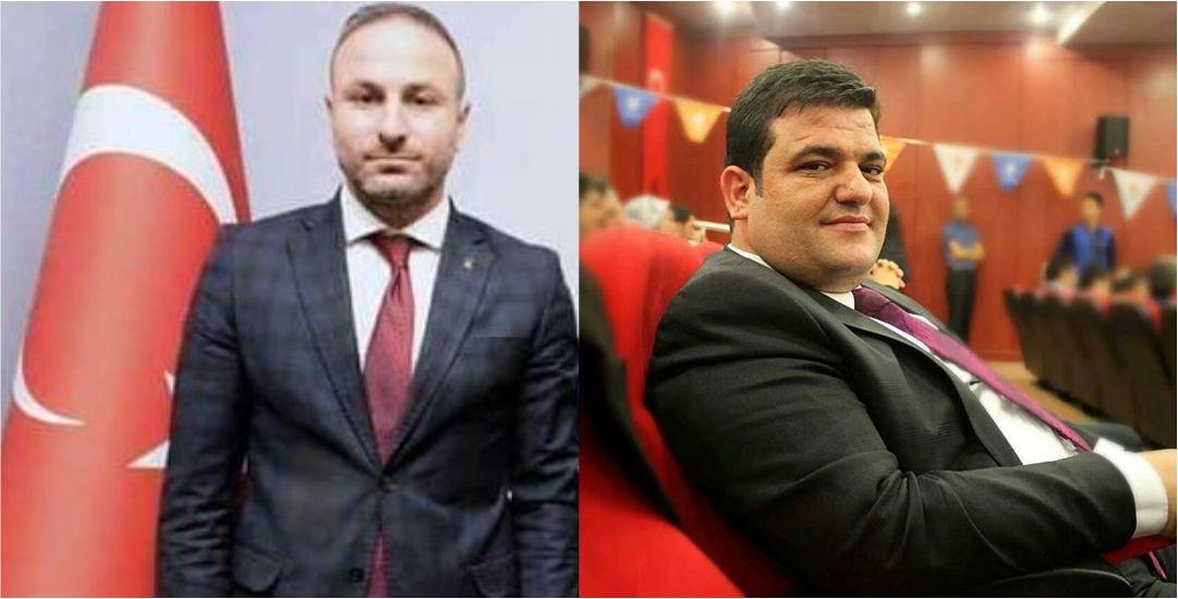 Kılıç ve Gür, Çayırova'da Basın ile Buluşacak