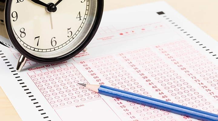 Üniversite sınavı kalkacak mı? YÖK'ten üniversite sınavı açıklaması