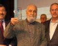 Gebzeli Gazeteci Münip Özköse vefat etti