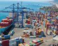 Dış ticaret açığı yüzde 63.5 arttı!