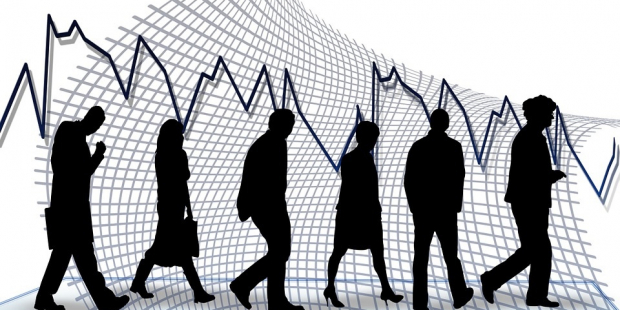 Ekonomik güven geriledi