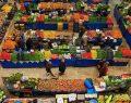 Enflasyon Kasım'da yüzde 1,44 oranında düştü