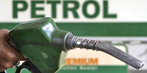 Petrol fiyatları düştü gözler Türkiye'de