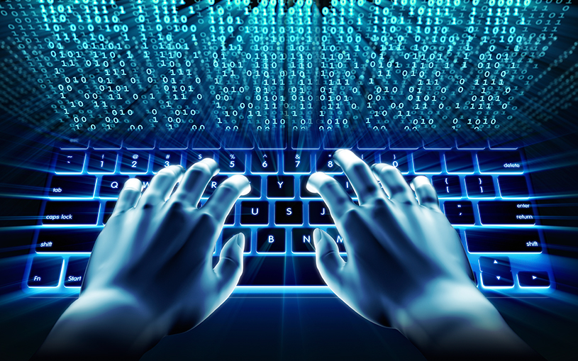 İnternette Bunu Yapanlara 20 Bin TL Ceza Verilecek