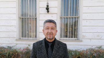 Tarihçi Şükür 'Osman Hamdi Bey çok yönlü sanatçı idi'