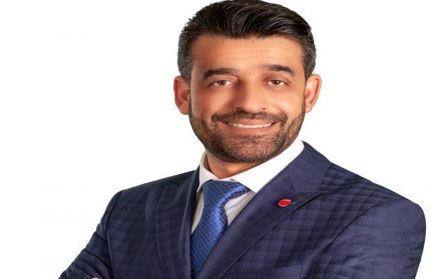 Saadet Darıca'da'Selim Çetinkaya' dedi