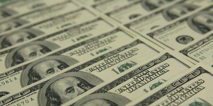 Kocaeli'de Milyar Dolarlık Başvuru