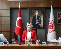Katırcıoğlu,çocuğun ve ailesinin yanındayız.