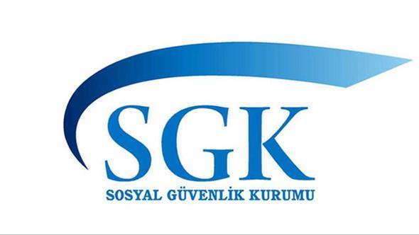 e-Fatura kullananlar dikkat.. SGK'dan uyarı geldi