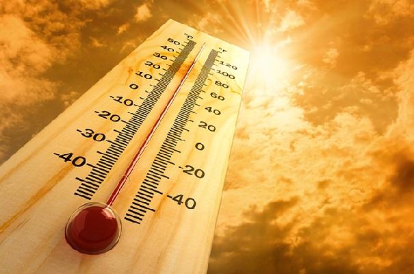Yüksek sıcaklıklar devam edecek