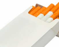 Sigara fiyatlarına  %15 zam