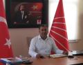 CHP'li Kaya Çayırova Halkından Destek İstedi