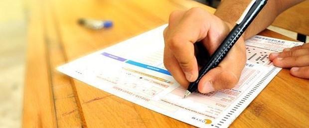 Üniversite sınav sistemi de sil baştan değişiyor! Bu yıl LYS olacak mı?